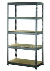 Metall Storage Rack (MR003)