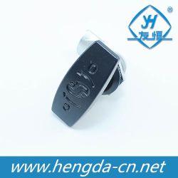 O MS705-G manipular cabinet Sauna Bloqueio indutivo