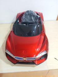 Новая модель vx 62 детей Детского пластиковых игрушек автомобилей