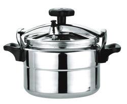Grosses Size 1L-50L Commercia Pressure Rice Cooker