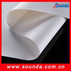 Дешевые цены 380g ПВХ-Flex баннер рулонов