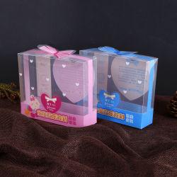 Предложение на заводе PP/PET/APET/из PETG массой пластиковые окна для печати детские товары