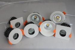 Ce RoHS 30Вт Светодиодные набегающей на магазин/торгового центра для использования внутри помещений лампа