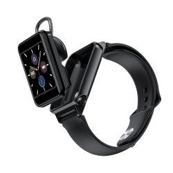 Atopai intelligente Uhr-Sport-Armbanduhr-unterschiedliches kundenspezifisches Multifunktionsfirmenzeichen