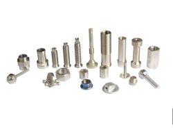 Высокая точность изготовленный на заказ<br/> станков с ЧПУ для изготовителей оборудования обработки деталей из алюминия различных изготовителей оборудования с ЧПУ Спецификации обработки деталей