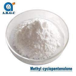음식 취향 증강 인자 메틸 Cyclopentenolone (MCP) CAS 80-71-7