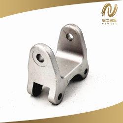 moulage sous pression en aluminium de soutien matériel de construction de l'équipement d'Échafaudage fermoir