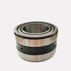 SKF -Timken Koyo NSK двойной конический роликовый подшипник заднего ряда цилиндров A2047/A2120d A4059/A4138d 21075/2122605075/0518505066/05185D D D