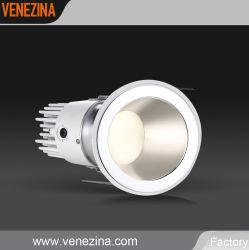 Внутренних дел светодиодный светильник акцентного освещения лампа освещения Wallwasher-R6094