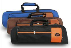 حقيبة آلات الصيد الخاصة بآلات الصيد الخاصة بموسيقى الرياح (CY3556)