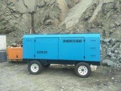 Großartige Marke! ! Drehschrauben-Luftkompressor, Industrieausführung, mit Bester Qualität und niedrigerem Preis