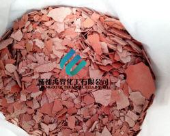 De sulfuro de sodio al 60% de sulfuro de sodio, la escama