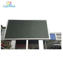 Grande piscine de la publicité vidéo en plein écran LED de couleur pour obtenir des informations Affichage des Stades et gymnases