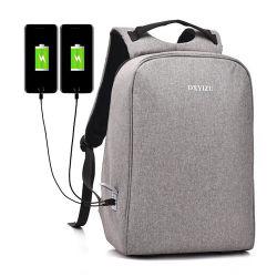 حقيبة ظهر فريدة من نوعها لعام 2018 مع حقيبة ظهر USB ذات مبيعات شعبية