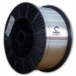 Aws A5.10 Er5356 Cable de soldadura de aleación de aluminio