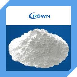 Gefumeerdsilicium Hoge zuiverheid Aluminiaoxide Poeder