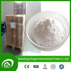 からの標準的な自由なサンプルの安い (Methythio) Acetaldoxime EINECS 234-096-2 中国薬科化学
