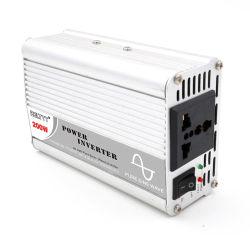 Convertisseur de puissance de crête 500 W avec transformateur de tension du convertisseur