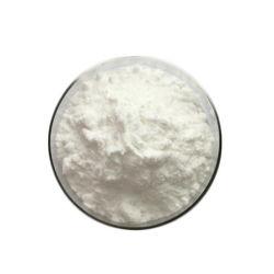 100% naturel Ganoderma lucidum le champignon Reishi Extract Polysaccharides
