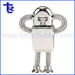 ترويجيّ بالجملة الإنسان الآليّ شكل معدن مفتاح [أوسب] برق إدارة وحدة دفع