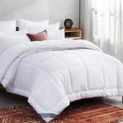 Весь сезон оптовой ткань из микроволокна заполнение полиэфирная ткань из микроволокна стеганых матрасов кровати