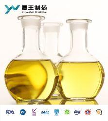 GMP и ISO сертификат высокое содержание масла рыбы EPA/DHA 20/30