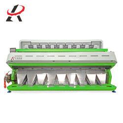 De Sorterende Machines van de Kleur van de Machine van de Sorteerder van de Kleur van de rijst om de Zaden van de Rijst te verwerken