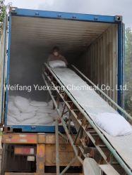 Fuller terre argile bentonitique activé pour la terre de blanchiment d'huile comestible