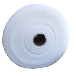De Filter die van de Vezel van 100% S KN95 het Materiële Katoen van de Hete Lucht opvullen