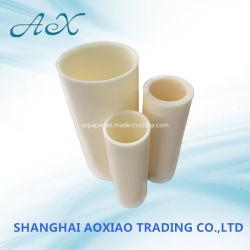 Высокая точность 1 дюйма 3 дюйма 6 дюйма АБС Экструзионный Трубы пластиковые трубы ядра для Pet Film Roll обмотки возбуждения