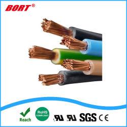 UL, Fio, UL 2464 Comunicação blindado, o cabo de controle e o cabo flat, RoHS, iluminação LED, cabo de áudio, cabo de guitarra, Chicote de fios do automóvel