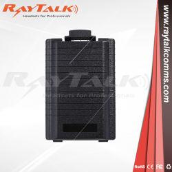 Radio bidirectionnelle Sepura STP8000 pour le protocole STP8000/8038/8020/8035