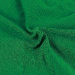 100% de tecido de Rayon para senhora desgaste de moda