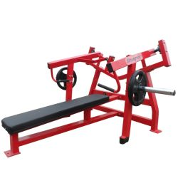 Q195 Dezhou Strongwayの版は商業体操装置の箱の出版物をロードした