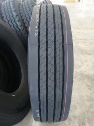 Gummireifen des Gladstone-nagelneuer Muster-LKW-Reifen-11.00r20 mit Gefäß und Abdeckstreifen-heißem Verkauf in vielen Land