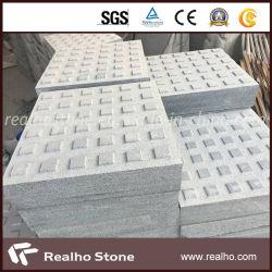 Pietra naturale dei ciechi del granito per il passaggio pedonale/la pavimentazione