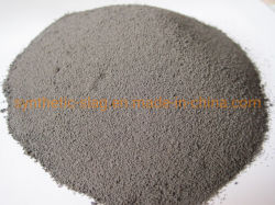 High Dnesityの増加するOil Output Bauxite Ceramic Proppant