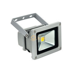 10W Capteur LED de couleur RVB Flood Light-Dlfl028
