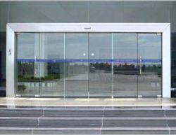 알루미늄 단면도 SU 304 스테인리스 프레임 미닫이 문