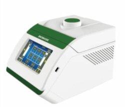 Biobase cycleur thermique PCR rapide des gradients