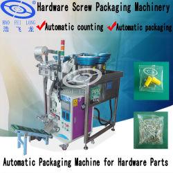 L'équipement mécanique pour l'emballage du matériel des accessoires de meubles