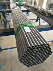 전기 증기 보일러를 위한 SA179 탄소 강철, 스테인리스 관 또는 Tubings 가격