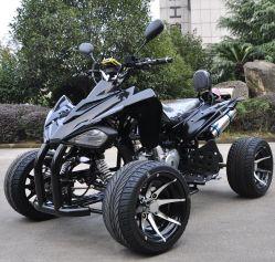 Les petits enfants électrique ATV ATV 50-125cc Kid ATV de l'essence de haute qualité 50CC-250cc 500cc ATV 4X4 avec télécommande