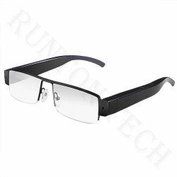 Rt-312 HD 1080P портативные очки спорт видео камеры