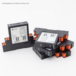 Aktueller Input-Isolierscheibe-Stromversorgungen-Isolierscheibe-Übermittler