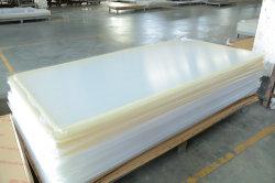 Folha de acrílico Sedalo /vidro orgânico 814