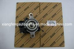Auto Hydraulische Pomp 44320-60220 van de Stuurbekrachtiging voor de Kruiser Hzj79 van het Land van Toyota