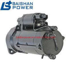 Startmotor Steyr Cnhtc Weichai HOWO M9t64771 Vg1560090001 Vg1560090007 24 V. Nta855 5284085 Deutz MTU Deutz Volvo Doosan Mitsubishi Engine Part