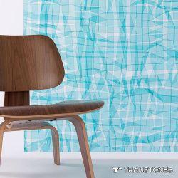Специалисты Alabaster Transtones 3мм акриловый лист из PETG массой для внутренних дел душевой панели стены декоры