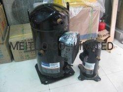 compressore Zp154kce-Tfd-425 del condizionatore d'aria del rotolo di 13HP Copeland